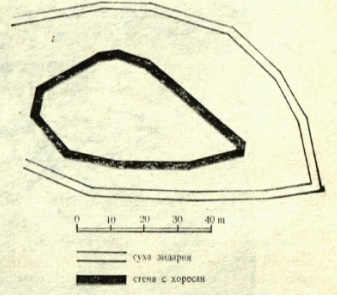 gr batak krepost manastira 5f43bccb4cca6