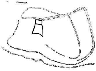 gr karnobat krepost markeli 5f439cfecd3e2