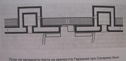 gr sapareva banya krepost germand19dya 5f43a71fd3794