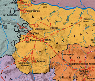 pirotsko sporazumenie 1885 5f450d495f0ee