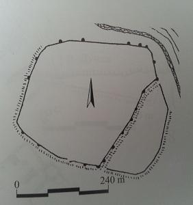 s dolina krepost v m asariche 5f413d65134b6