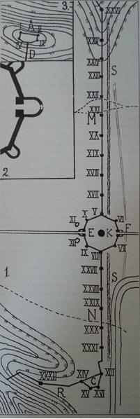 s golitsa kreposten kompleks hemskite porti 5f41262ec7c36