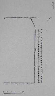 s kozare krepost kayata kteniya 5f439d827fa0c