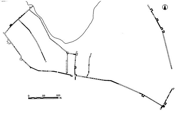 s paraliya orfinio ukrepen grad hrisopolis jon 5f452abd94772