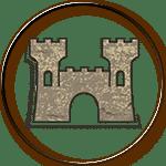 Bulgarian Castles